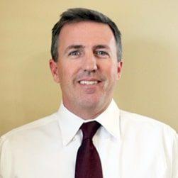 Chiropractor Durango CO Dr. Dustin Ridgway